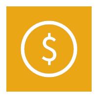 保证金 保函类业务
