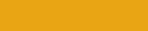 摆账网logo